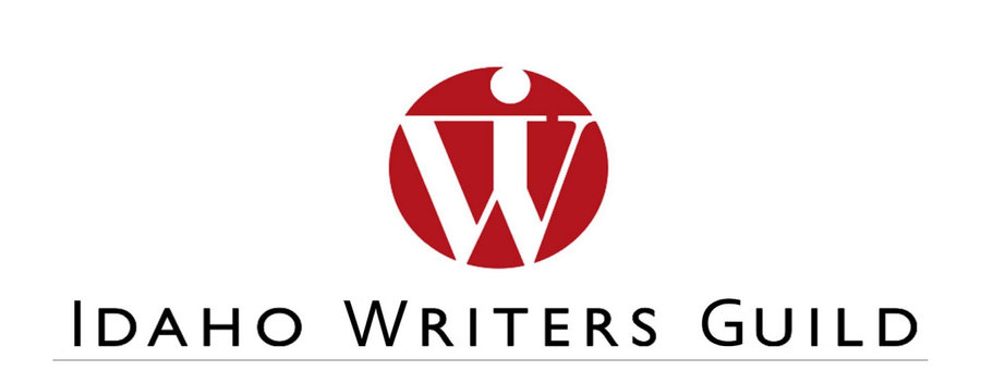 Idaho_Writers_Guild_small
