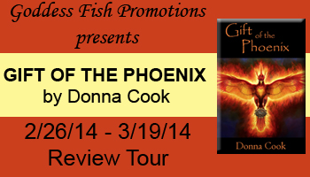 NBtM_R Gift of the Phoenix Banner copy (2)