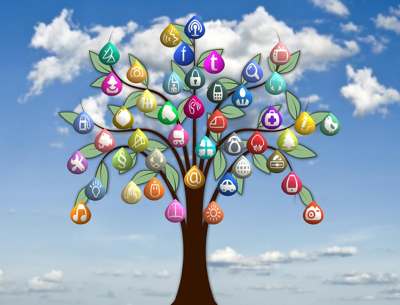 tree-240470_1280 (2)
