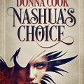 Nashua's-Choice-Web-Small