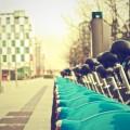 dublin-bikes_small
