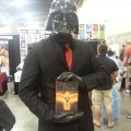 Darth-Vader-with-Gift-of-the-Phoenix