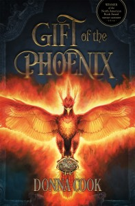 Gift-of-the-Phoenix-Ebook
