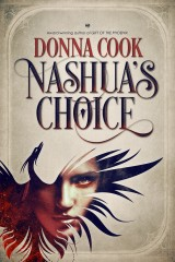 Nashua's-Choice-Ebook