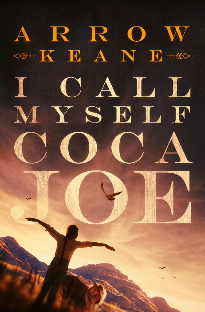 I-Call-Myself-Coca-Joe-Web-Medium